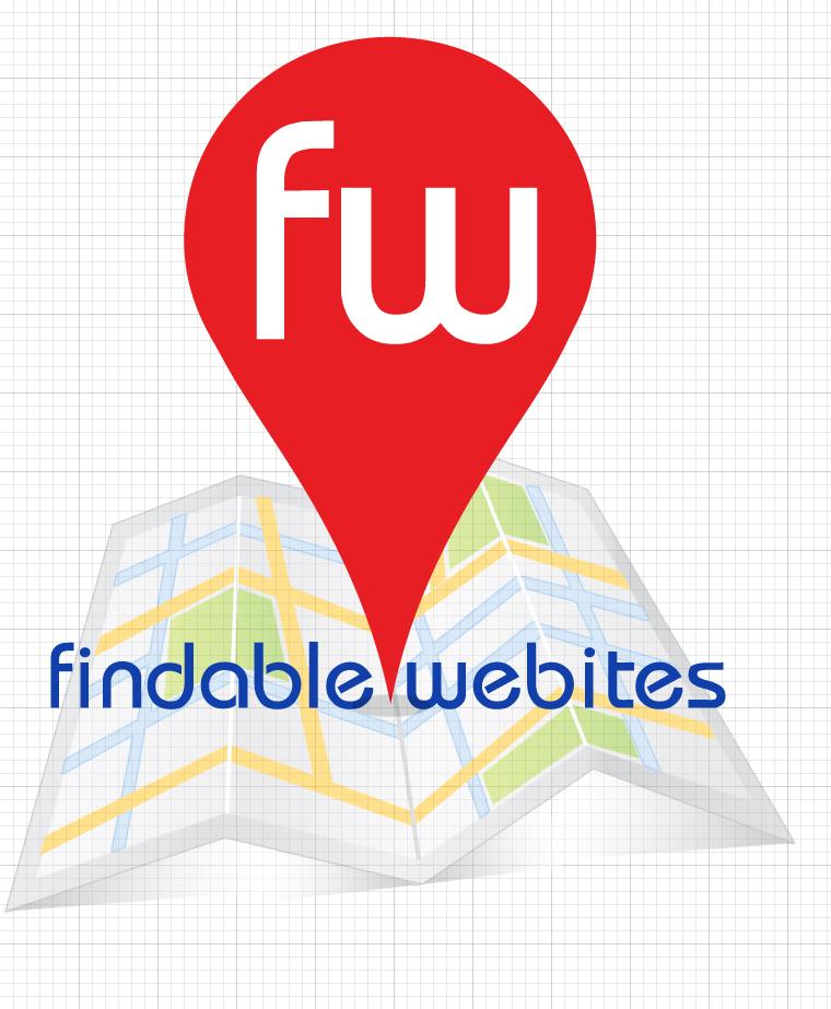Findable Websites
