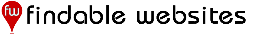 fw-logo-main-horizontal